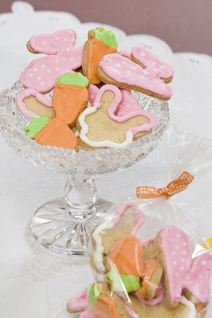 easter biscuits pot de miel explore ciro boro photo s p flickr photo