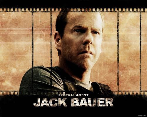 Jack-bauer-24-1393189