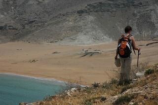 Excursión de Charrani a Tramontana (21)