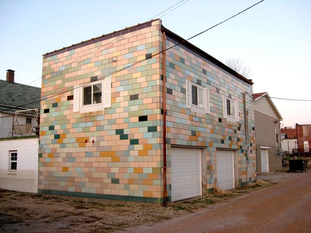 Il grafton lego garage funnest garage in town grafton for Garage block
