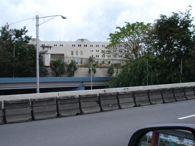Oso Blanco Jail, Rio Piedras, Puerto Rico   Flickr - Photo ...