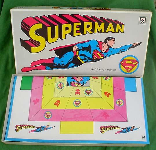superman_greekgame