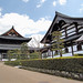 Tofuku-ji 東福寺