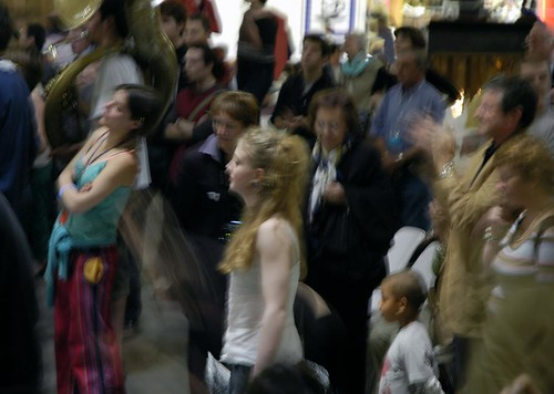 Rencontres Travesti Gratuites En Var