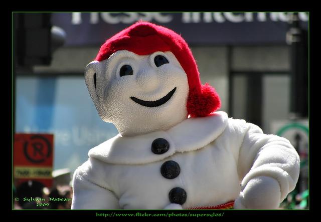 bonhomme carnaval heureux happy quotmister winter carnival