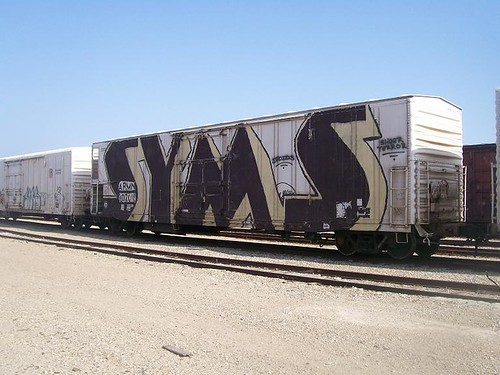 Syms Wholecar