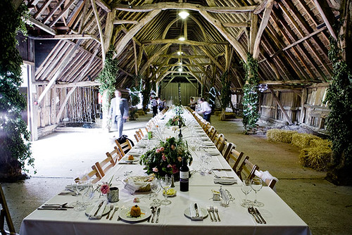 wedding ideas kent littlebourne barn nr canterbury flickr photo 28235
