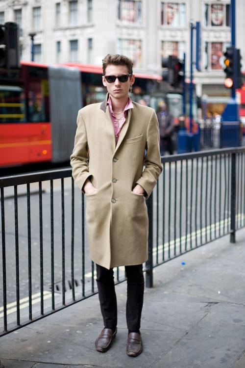 Dapper Oxford St Xssat Sydney Street Fashion And Beyond