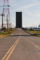 Bridge to God