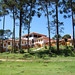 Vista Panoramica Village