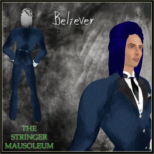 (HF2009)Believer-1024