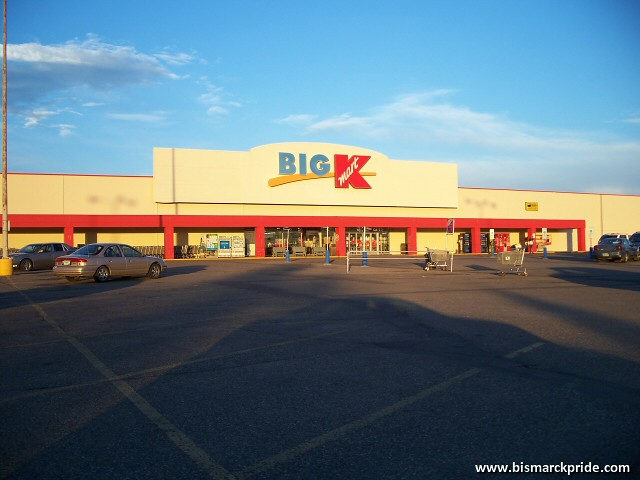 Bismarck Health Food Store