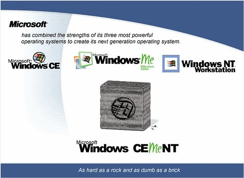 Norton internet security 2010 for 6 months free page 10 for Window manufacturers near me