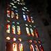 La Sagrada Familia Church by Geir Yngve