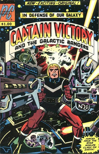Classic Comic Covers - Page 3 5840331560_6d8922fa9a_o
