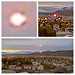 UFO, UFOs, sighting, sightings, alien, aliens, ET, space, Iceland, Akureyri, paranormal, top secret, Justin Bieber, Miley Cyrus, concert, news, orb, orbs, report, space, NASA