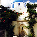Paroikia church, Paros