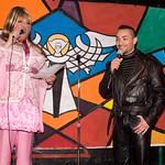 Mister Sister Leather 2009 019