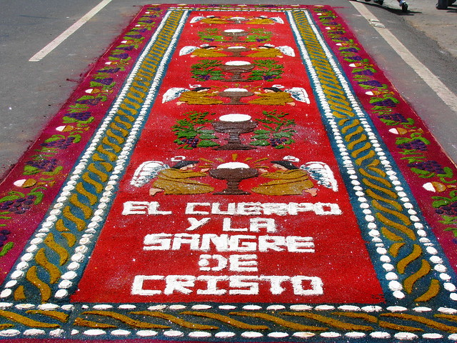 Photo for Alfombras de antigua