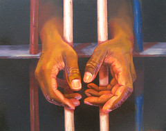 Racism and Prisons