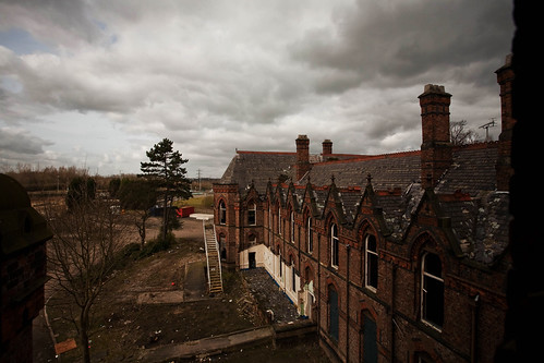 Barnes hospital-2 by light_arted