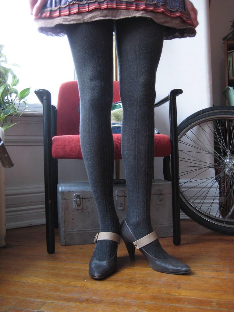 03-20 legs