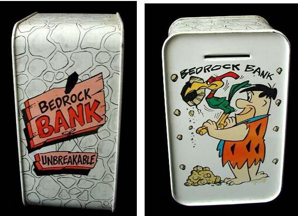 hb_bedrockbank
