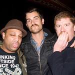 Shits N Giggles Mar 2009 022