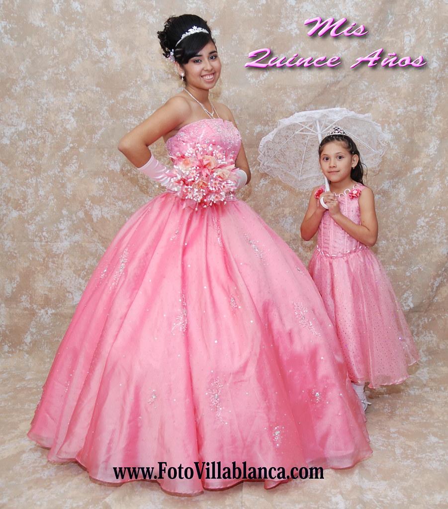 Increíble Vestidos De Novia En San Jose Ca Fotos - Colección del ...