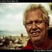 Larry 'El Lobo' Sarni, Primo Tapia (2)