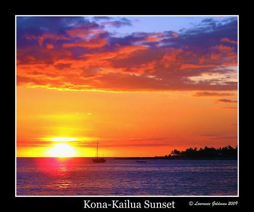 ocean tourism clouds boats hawaii sunsets sail bigisland soe abigfave abigfaveinvitedimagesonlypool blueribbonphotographyinvitedimagesonlypool photographerparadiseinvitedimagesonlypool newacademypool mywinnersinvitedimagesonlypool soeinvitedimagesonlypool amazingshotsinvitedimagesonlypool theperfectphotographerinvitedimagesonlypool