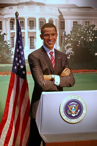 3498230142 60255cb234 Barak Obama