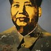 Small photo of Chairman