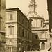 Piazza S. Eustachio