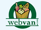 webvan logo thumbnail