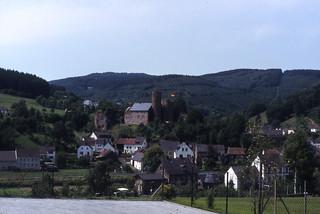 Mürlenbach