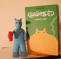 The World's Best Photos of lordquas and quasimoto - Flickr ...  The World's...