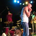 JJ Grey & Mofro-June 26 and 27, Windjammer, Isle of Palms