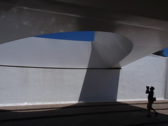 Sundial Bridge 05