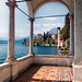 Italy - Lake Como: Roman Retreat