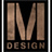 M Design Team's buddy icon