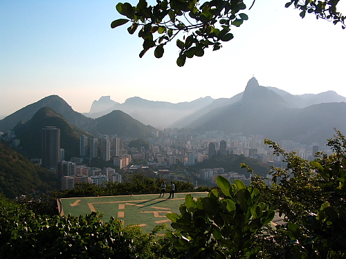 Carnaval, praia e Futebol é Rio de Janeiro - carnival  - Rio 2016 Brasil 2014 Rio2016 Brazil 2014
