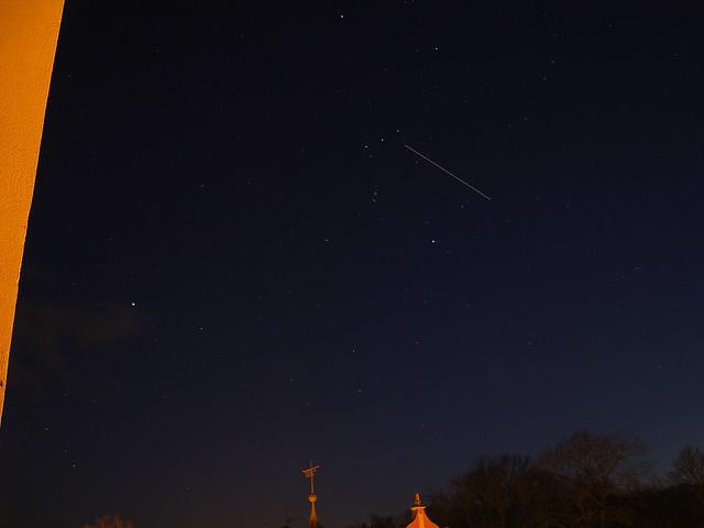 orin space shuttle - photo #22