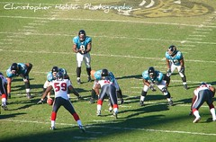 3400698416 253acf0f25 m Watch Houston Texans   Jacksonville Jaguars live stream 9/16/2012