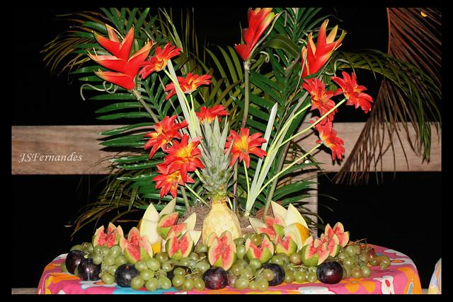 3406660425 d66fb0290b z jpg?zz=1 -> Decoração De Frutas Para Mesa