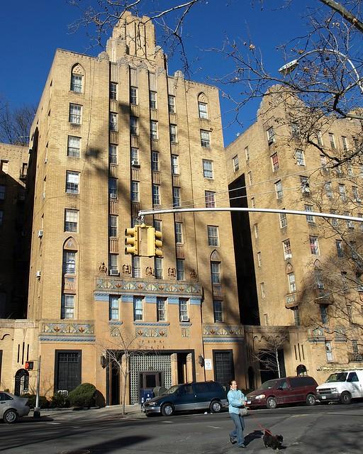 Apartments Bronx New York New York Apartment Rent
