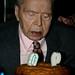 Pop-pop's 90th Birthday