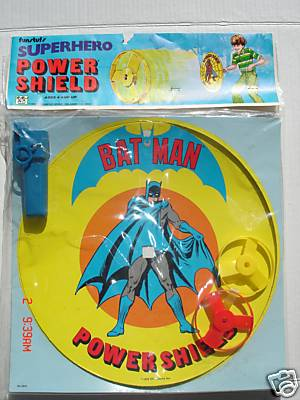 batman_powershield