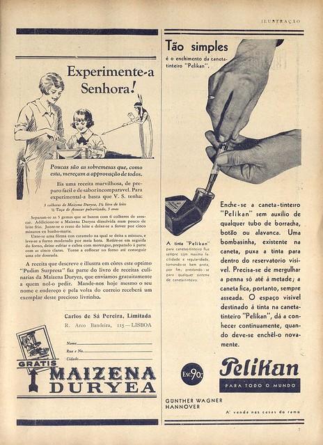 Ilustração, No. 120, Natal, Dezembro 16 1930 - 8