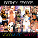 67 Britney Video Music Awards